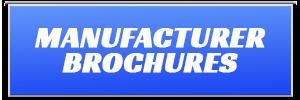 manufacturer brochures