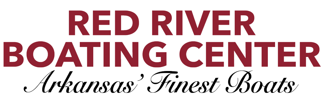 redriverboating.com logo